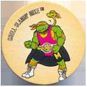 Tortues Ninja 099-Shell-Slamin'-Mike.