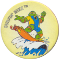 Tortues Ninja 106-Surfin'-Mike.