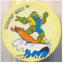 Tortues Ninja 106-Surfin'-Mike.