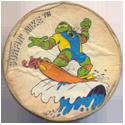 Tortues Ninja 109-Surfin'-Mike.