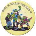 Tortues Ninja 121-Rock-'N-Rollin'-Turtles.