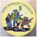 Tortues Ninja 121-Rock-'N-Rollin'-Turtles.
