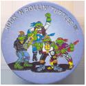 Tortues Ninja 122-Rock-'N-Rollin'-Turtles.