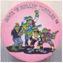 Tortues Ninja 123-Rock-'N-Rollin'-Turtles.