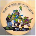 Tortues Ninja 124-Rock-'N-Rollin'-Turtles.