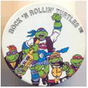 Tortues Ninja 125-Rock-'N-Rollin'-Turtles.