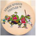 Tortues Ninja 129-Sewer-Sports-Turtles.