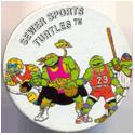 Tortues Ninja 130-Sewer-Sports-Turtles.
