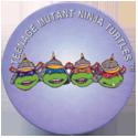 Tortues Ninja 132-Teenage-Mutant-Ninja-Turtles.