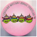 Tortues Ninja 133-Teenage-Mutant-Ninja-Turtles.