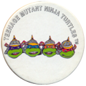 Tortues Ninja 135-Teenage-Mutant-Ninja-Turtles.