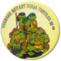 Tortues Ninja 136-Teenage-Mutant-Ninja-Turtles-III.