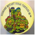 Tortues Ninja 136-Teenage-Mutant-Ninja-Turtles-III.