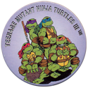 Tortues Ninja 137-Teenage-Mutant-Ninja-Turtles-III.