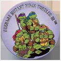 Tortues Ninja 137-Teenage-Mutant-Ninja-Turtles-III.