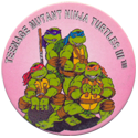 Tortues Ninja 138-Teenage-Mutant-Ninja-Turtles-III.