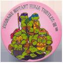 Tortues Ninja 138-Teenage-Mutant-Ninja-Turtles-III.