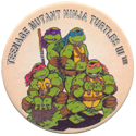 Tortues Ninja 139-Teenage-Mutant-Ninja-Turtles-III.