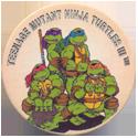 Tortues Ninja 139-Teenage-Mutant-Ninja-Turtles-III.