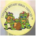 Tortues Ninja 141-Teenage-Mutant-Ninja-Turtles.