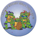 Tortues Ninja 142-Teenage-Mutant-Ninja-Turtles.