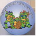 Tortues Ninja 142-Teenage-Mutant-Ninja-Turtles.