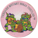 Tortues Ninja 143-Teenage-Mutant-Ninja-Turtles.