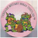 Tortues Ninja 143-Teenage-Mutant-Ninja-Turtles.