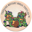 Tortues Ninja 144-Teenage-Mutant-Ninja-Turtles.