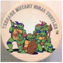 Tortues Ninja 144-Teenage-Mutant-Ninja-Turtles.
