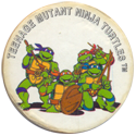 Tortues Ninja 145-Teenage-Mutant-Ninja-Turtles.