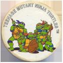 Tortues Ninja 145-Teenage-Mutant-Ninja-Turtles.