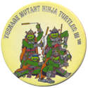 Tortues Ninja 146-Teenage-Mutant-Ninja-Turtles-III.