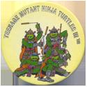 Tortues Ninja 146-Teenage-Mutant-Ninja-Turtles-III.