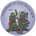 Tortues Ninja 147-Teenage-Mutant-Ninja-Turtles-III.