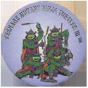 Tortues Ninja 147-Teenage-Mutant-Ninja-Turtles-III.