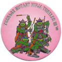 Tortues Ninja 148-Teenage-Mutant-Ninja-Turtles-III.