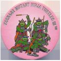 Tortues Ninja 148-Teenage-Mutant-Ninja-Turtles-III.
