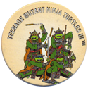 Tortues Ninja 149-Teenage-Mutant-Ninja-Turtles-III.