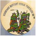 Tortues Ninja 149-Teenage-Mutant-Ninja-Turtles-III.