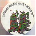 Tortues Ninja 150-Teenage-Mutant-Ninja-Turtles-III.