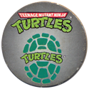 Tortues Ninja 151-Teenage-Mutant-Ninja-Turtles-logo.