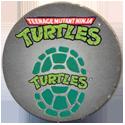 Tortues Ninja 151-Teenage-Mutant-Ninja-Turtles-logo.