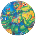 Tortues Ninja 152-Teenage-Mutant-Ninja-Turtles.