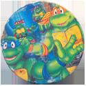 Tortues Ninja 152-Teenage-Mutant-Ninja-Turtles.