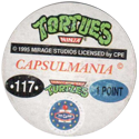 Tortues Ninja Back-1-Point-(blue).