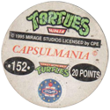 Tortues Ninja Back-20-Points.
