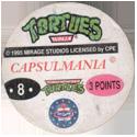 Tortues Ninja Back-3-points.