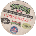 Tortues Ninja Back-7-Points.