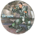 Unreal Tournament 04-Brock.